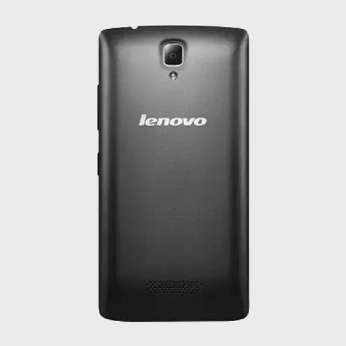 Lenovo A2010 Price in Qatar and Doha