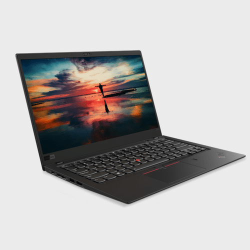 ThinkPad X1 Carbon (6th Gen) Price in Qatar and Doha