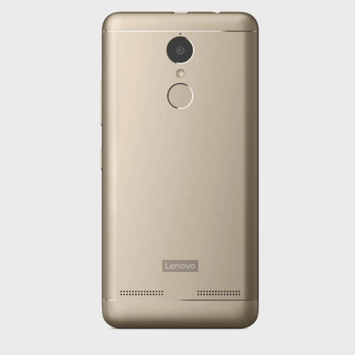 Lenovo K6 Price in Qatar and Doha