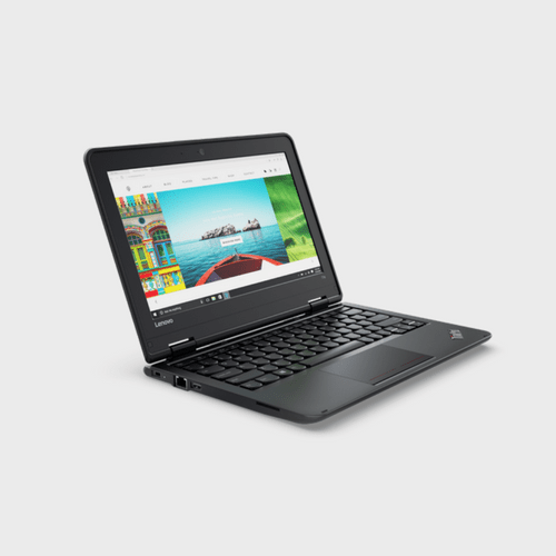 Lenovo N24 Windows Price in Qatar and Doha