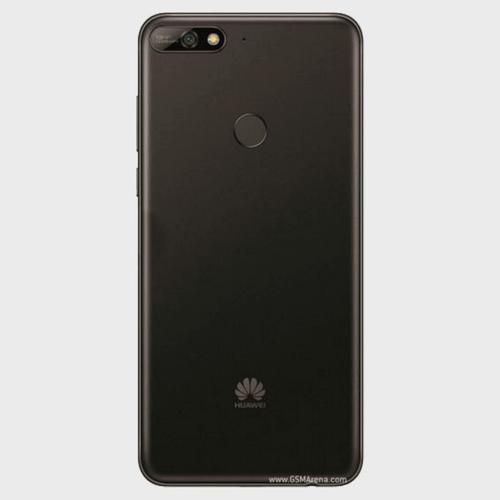 Huawei Y7 Prime (2018) in Qatar Lulu