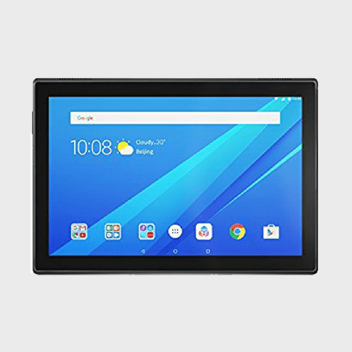 Lenovo Tab 4 10 Price in Qatar Lulu