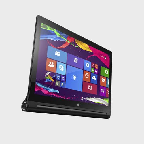Lenovo Yoga Tablet 10 Price in Qatar and Doha