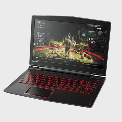 Lenovo Legion Gaming Laptop in Qatar and Doha
