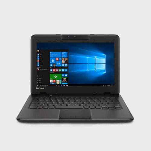 Lenovo 100e Windows Price in Qatar and Doha