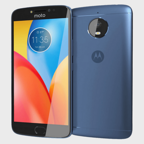 Lenovo Moto E4 Plus Price in Qatar Lulu