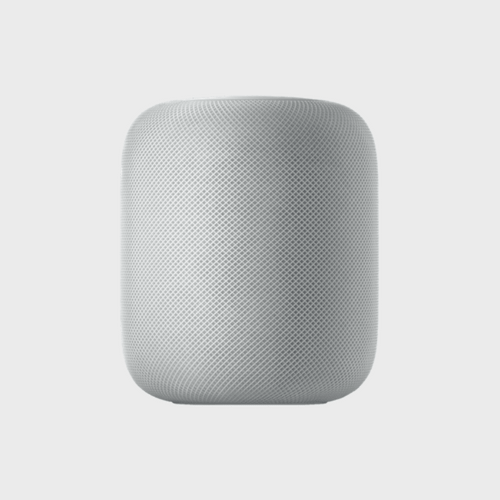 Apple Smart Speaker Home Pod Price in Qatar and Doha
