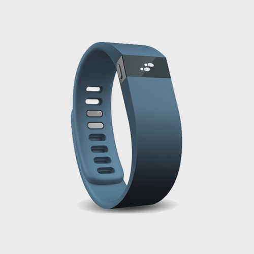 Fitbit Force Price in Qatar and Doha