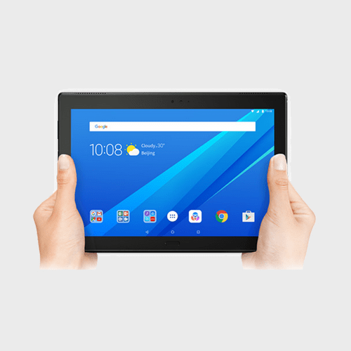 Lenovo Tab 4 10 Plus Spec and Review