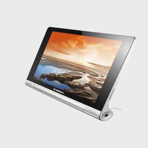 Lenovo Yoga Tablet 8 Price in Qatar Lulu