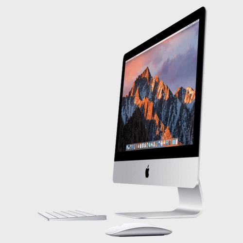 Apple iMac DeskTop MMQA2B/A in Qatar