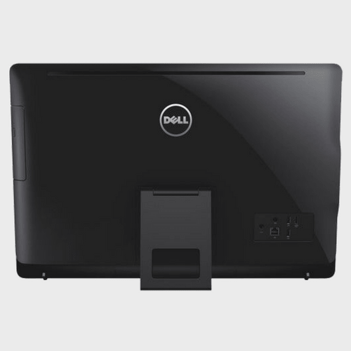 Dell All in One Desktop 3464 INS 1025 in Qatar