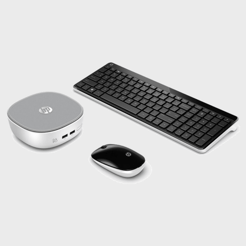 HP Pavilion 300-150ne Mini Desktop PC Price in Qatar and Doha