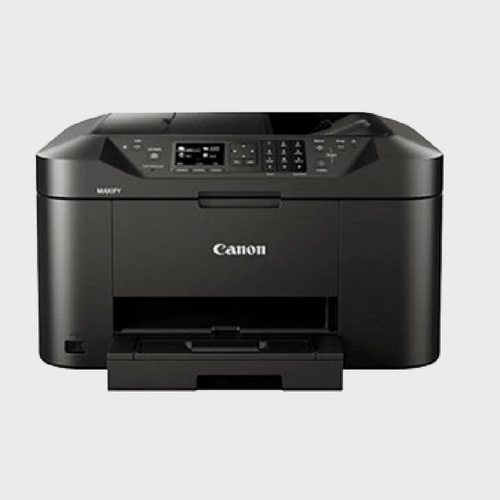 Canon Inkjet Printer MAXIFY MB2140 Price in Qatar Lulu