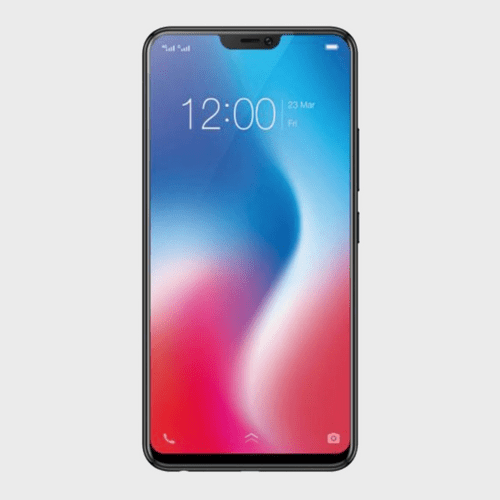 Vivo X21i Price in Qatar and Doha