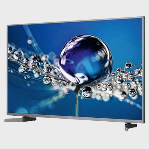 Hisense 4K Ultra HD Smart LED TV 65M5010 Price in Qatar and Doha