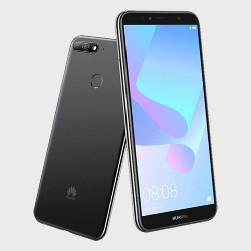 Huawei Y6 Prime 2018 Price in Qatar and Doha