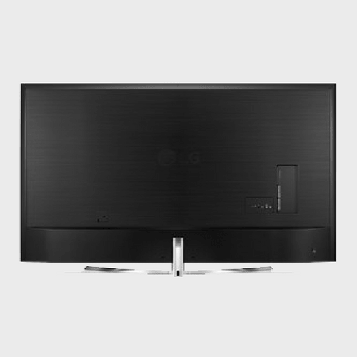 LG Super Ultra HD Smart LED TV 86SJ957V Price in Qatar and Doha