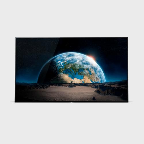 Sony 4K Ultra HD Smart OLED TV KD65A1E Price in Qatar Lulu