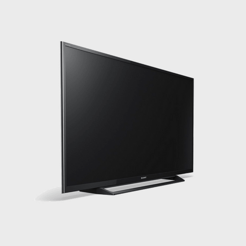 Sony HD LED TV KLV-32R302E 32