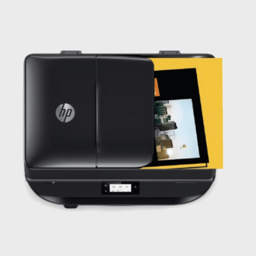 HP DeskJet All in One Printer Printer IA-5275 Price in Qatar and Doha