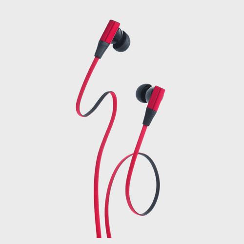 Genius In Ear Headset HS-M230 Price in Qatar Lulu