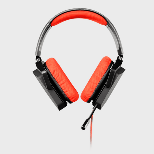 Lenovo Y Gaming Stereo Headphone LEGION Price in Qatar and Doha