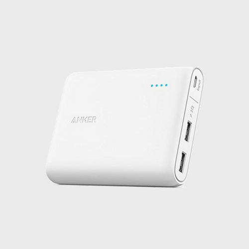 Anker PowerCore Speed 13000mAh Universal Price in Qatar and Doha