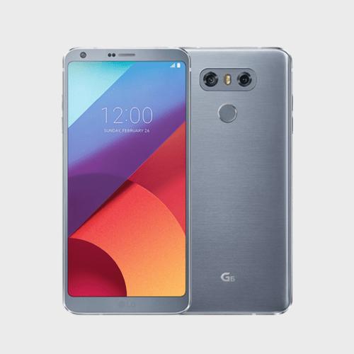 LG G6 Price in Qatar and Doha