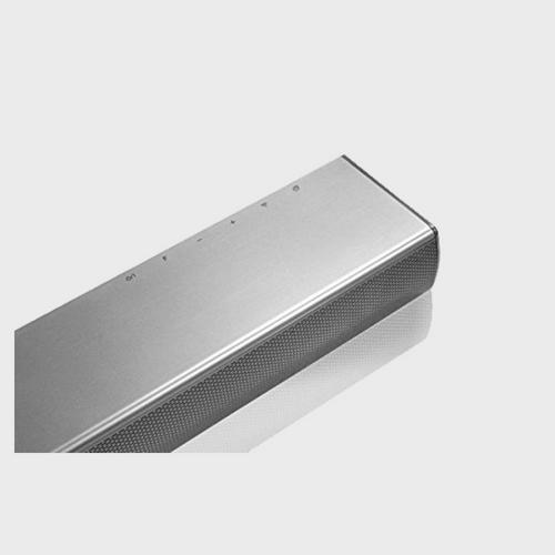 LG Sound Bar 4.1 Channel SH7 Price in Qatar and Doha