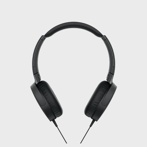 Sony Headphone With Mic MDR-XB550AP Price in Qatar Lulu