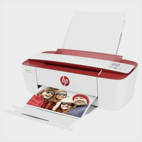 HP All in One Ink Advantage Printer-3788 Price in Qatar Lulu