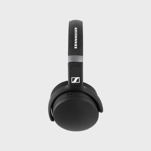 Sennheiser Head Phone With Mic HD4.30i Price in Qatar Lulu