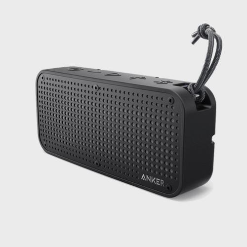 Anker SoundCore Sport XL Bluetooth Speaker in Qatar