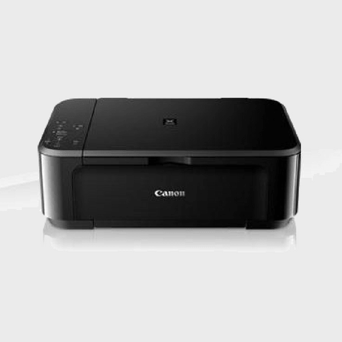 Canon Inkjet Wireless Photo Printer PIXMA MG3640 Price in Qatar Lulu