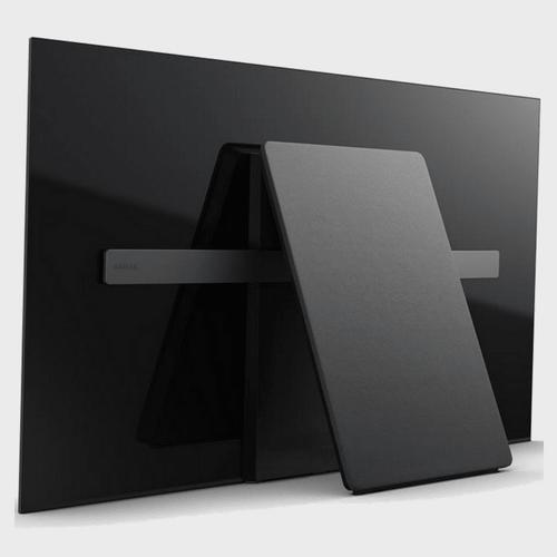 Sony 4K Ultra HD Smart OLED TV KD65A1E Price in Qatar and Doha