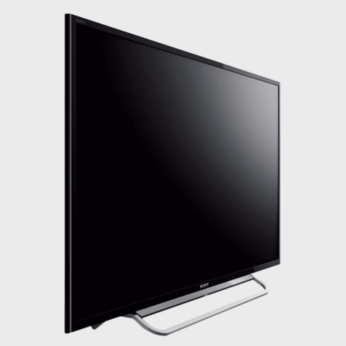 Sony Ultra HD Smart LED TV KD55X7000D Price in Qatar and Doha