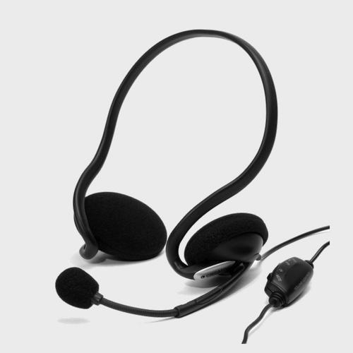 Creative Headphone with Mic HS300 Price in Qatar Lulu