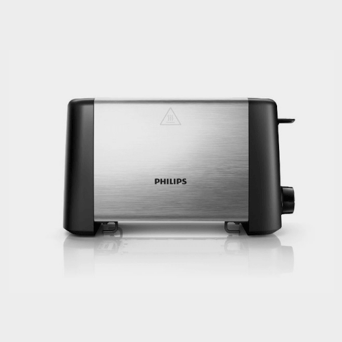 Philips Toaster 2Slice HD4825 in qatar