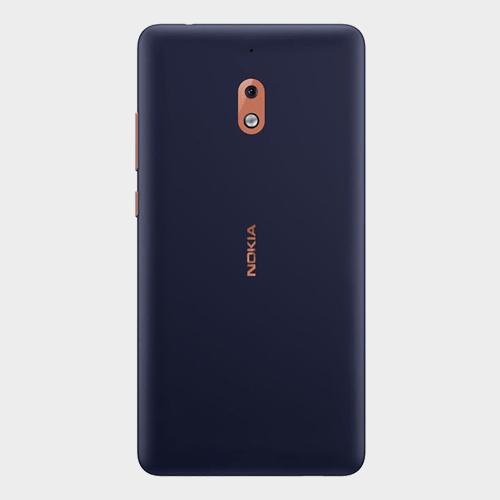 Nokia 2.1 Price in Qatar and Doha