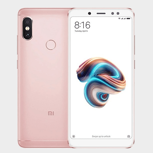 Xiaomi Redmi Note 5 Price in Qatar Souq.Com