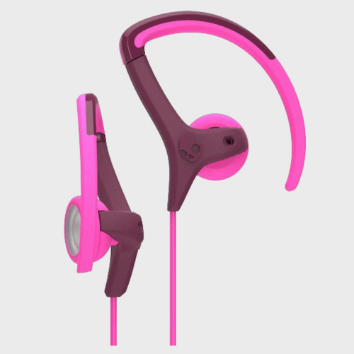 Skullcandy Earphone Chops HHZ449 in Qatar Lulu
