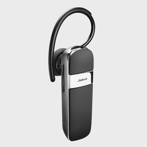Jabra Bluetooth Headset Talk Price in Qatar and Doha