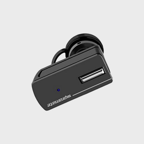 Promate Bluetooth Headset PX16