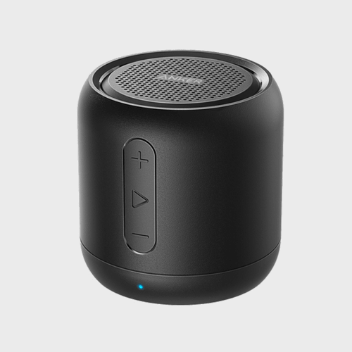 Anker SoundCore Mini Price in Qatar Lulu
