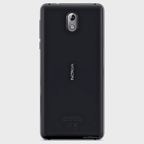 Nokia 3.1 Best price in Qatar and Doha lulu