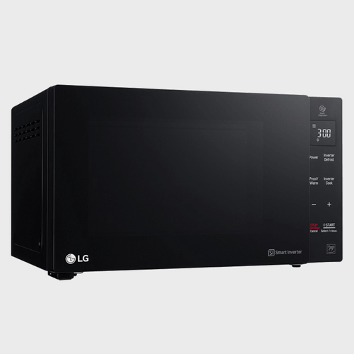 LG Microwave Oven MS2535GIS 25Ltr Price in Qatar souq