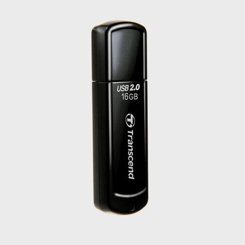 Transcend USB Flash Drive TS16GJF350 16GB price in qatar lulu
