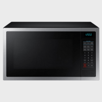 Samsung Microwave Oven ME6124ST 32Ltr Price in Qatar