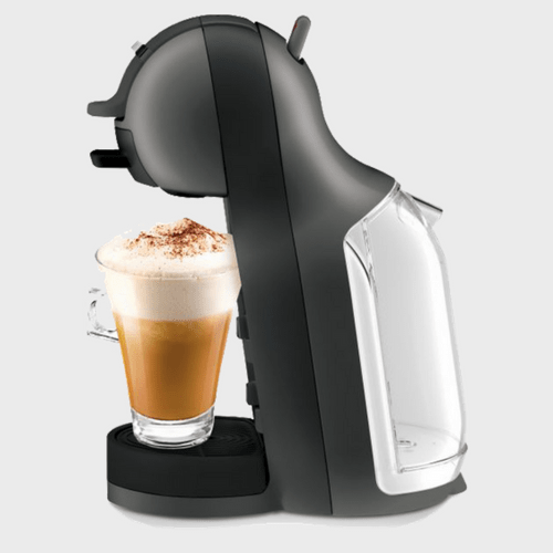Nescafe Dolce Gusto Mini Me Coffee Machine Price in Qatar lulu